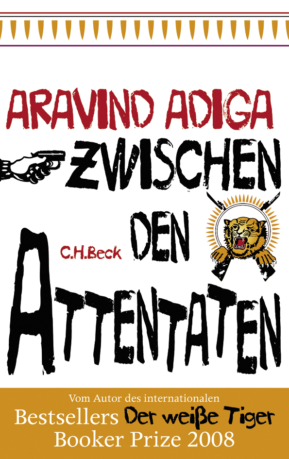 Adiga_Attentat.indd