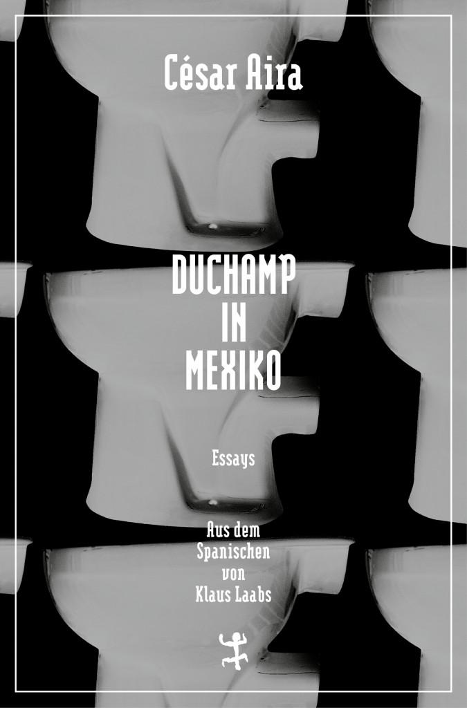 Aira-Duchamp