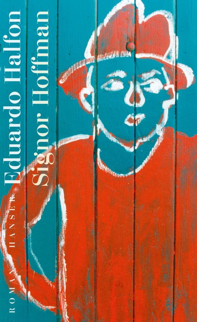 Halfon-Signor Hoffman