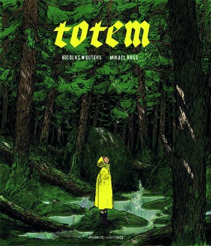 cover_totem_500_web