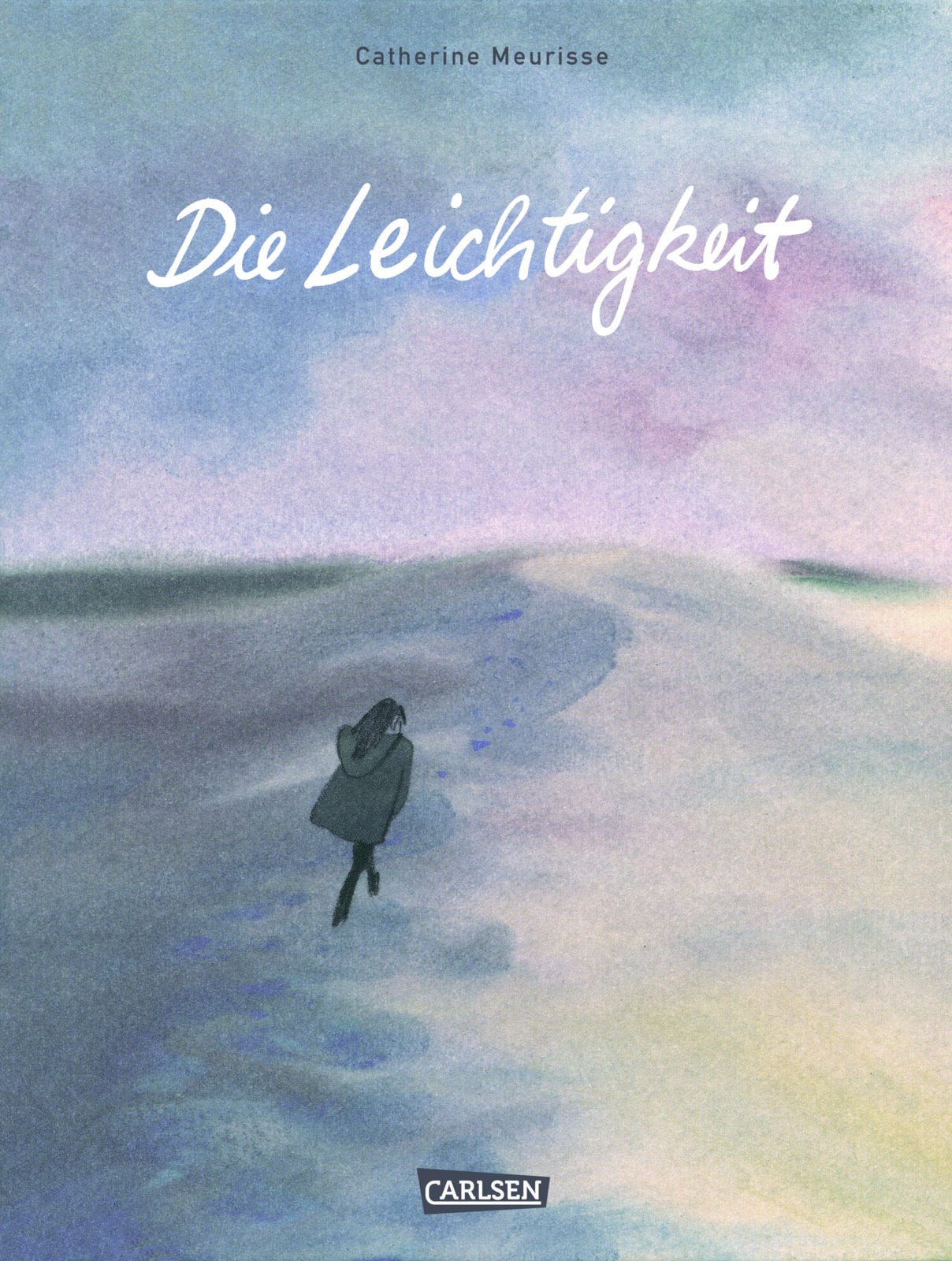Cover_nicht final_preview