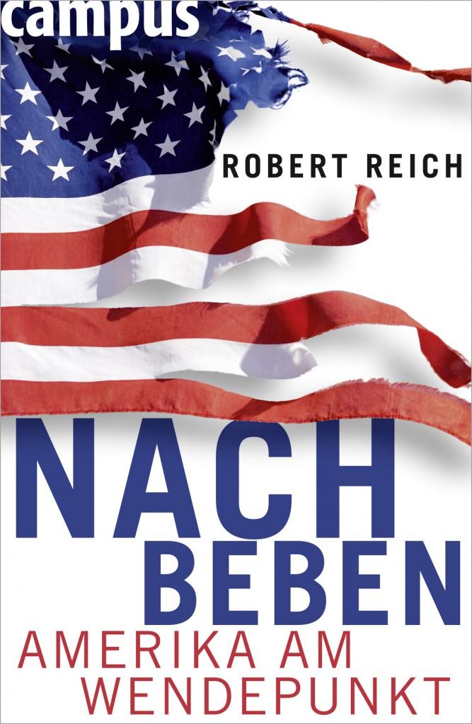 cam_reich_nachbeben_rz_2.indd