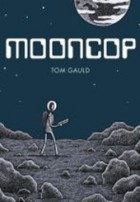 mooncop.cover-thumb