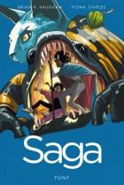 saga5_cvr_neu-870aee0a