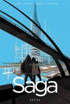 saga6_rgb-196ccc98
