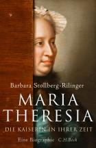 Barbara Stollberg-Rilinger