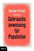Prantl_Gebrauchsanweisung_Populisten_lachs_300dpi_rgb-546x800