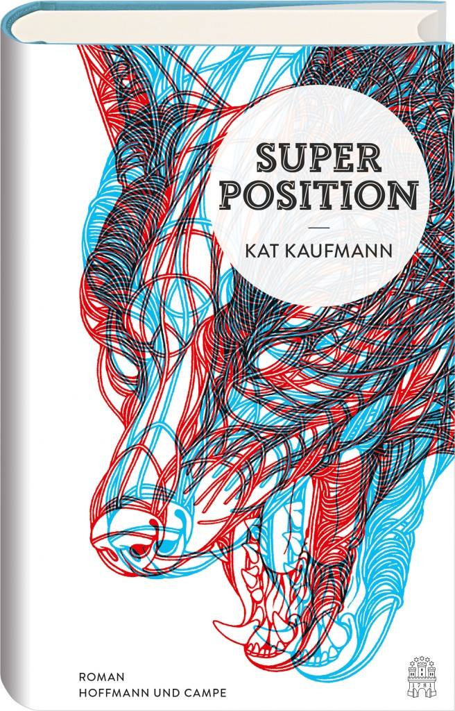 Kat Kaufmann_Superposition