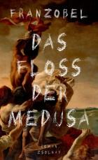 Cover-DasFlossderMedusa