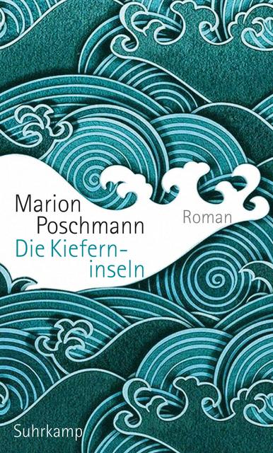 Poschmann_Kieferninseln