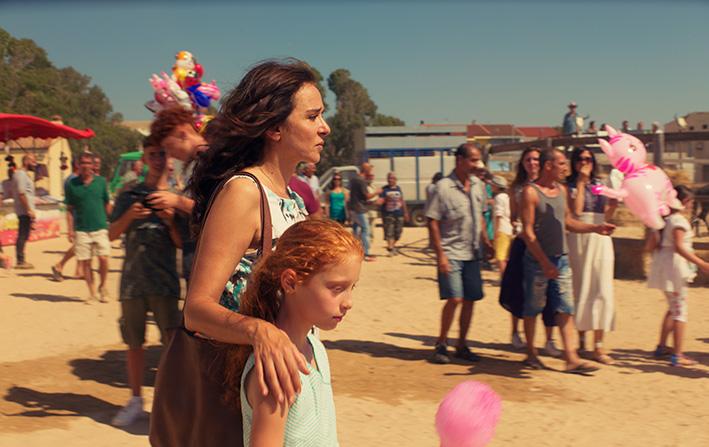 Figlia mia | Daughter of Mine © Vivo film / Colorado Film / Match Factory Productions / Bord Cadre Films