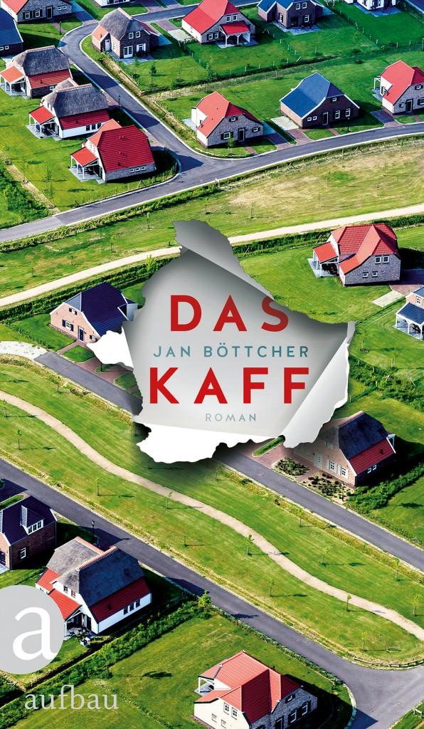 Böttcher_Kaff