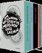 Philipp-Weiss_Am-Weltenrand-sitzen-die-Menschen-und-lachen