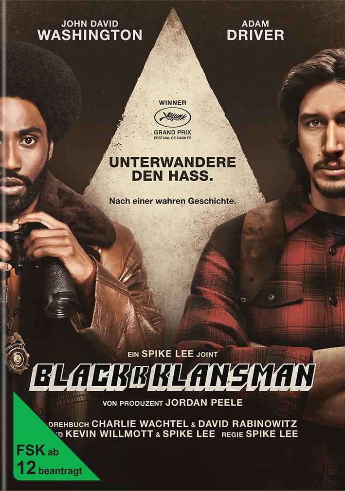 blackkklansman_2d_xp_dvd_vorlaufig