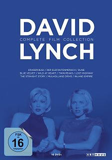 DavidLynchEdition_DVD_Slipcase_scdetail