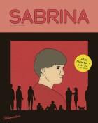 Drnaso-Sabrina