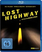 LostHighway_BluRay_2D-D-1_scdetail