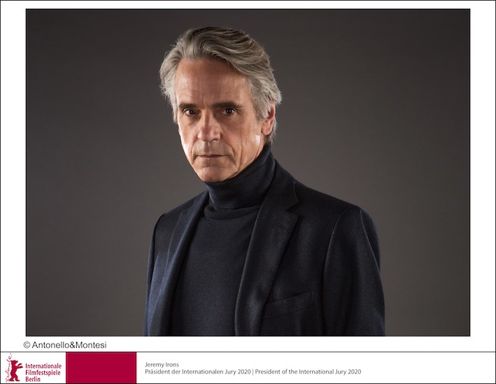 jeremy-irons_ORG