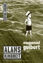 1373b_guibert_alans_14kindheit
