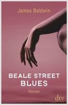 James Baldwin-Beale Street Blues