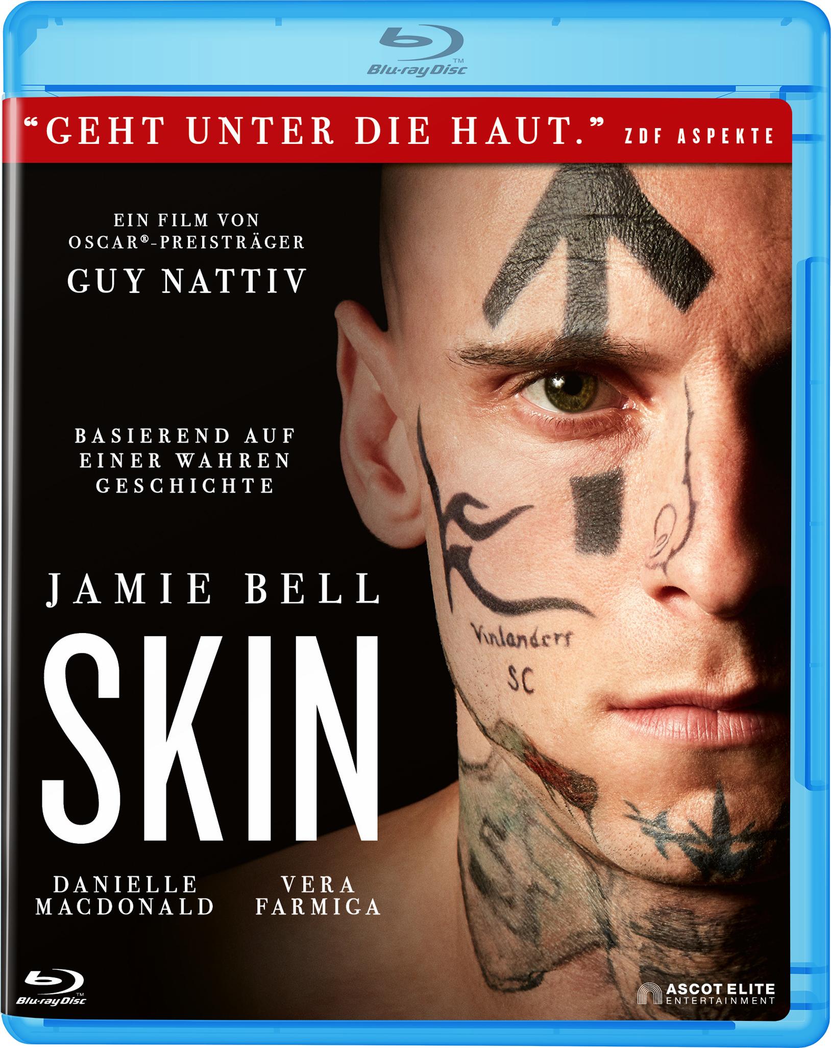 Skin_BRD_Case_5932775_DCH
