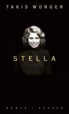 Takis Würger-Stella