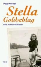 peter-wyden-stella-goldschlag-eine-wahre-geschichte-003.jpg